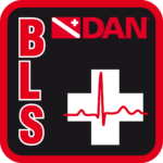 DAN training BLS